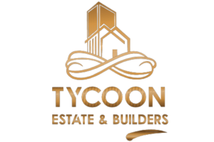 tycoon_logo__1_-removebg-preview